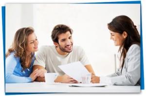 Amigo Personal Insurance